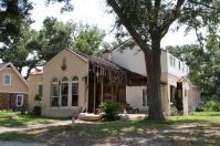 112 Edgewater Biloxi, Harrison County. JRosenberg,MDAH 06-14-2007