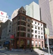 200 California San Francisco, California from Google Maps accessed 02-15-2014