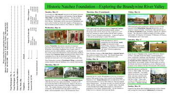 Brandywine River Valley Brochure_Page_2