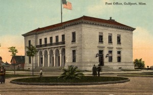 Retrieved 02/21/2014 from Mississippi Historic Resources Inventory (HRI) Database. http://www.apps.mdah.ms.gov/Public.