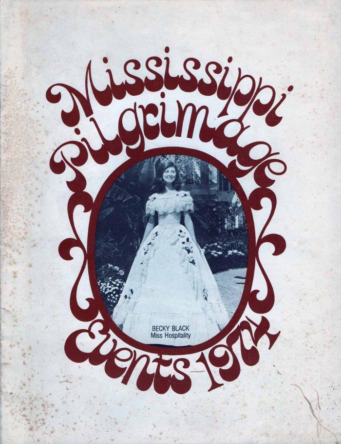 Mississippi Pilgrimage 1974-1.jpeg