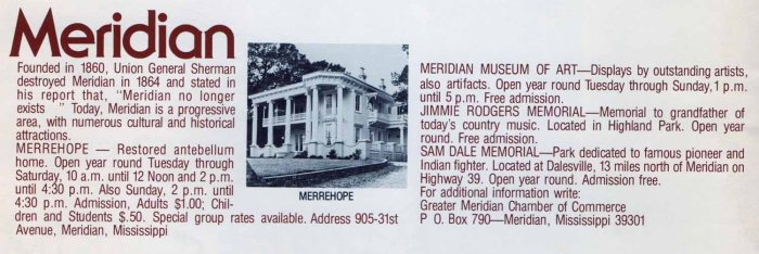 Mississippi Pilgrimage 1974-10 1.jpeg