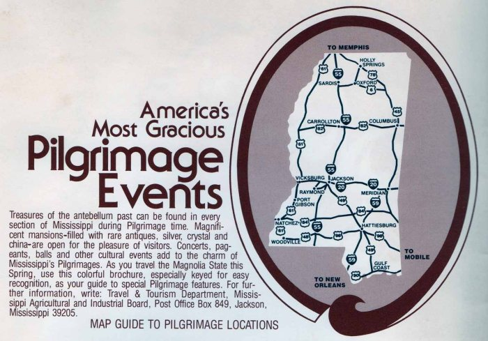 Mississippi Pilgrimage 1974-2.jpeg