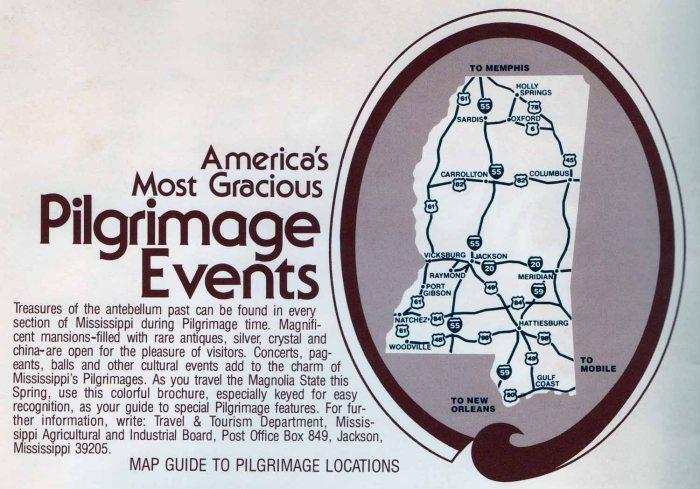 Mississippi Pilgrimage 1974-2.jpeg