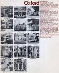 Mississippi Pilgrimage 1974-3.jpeg