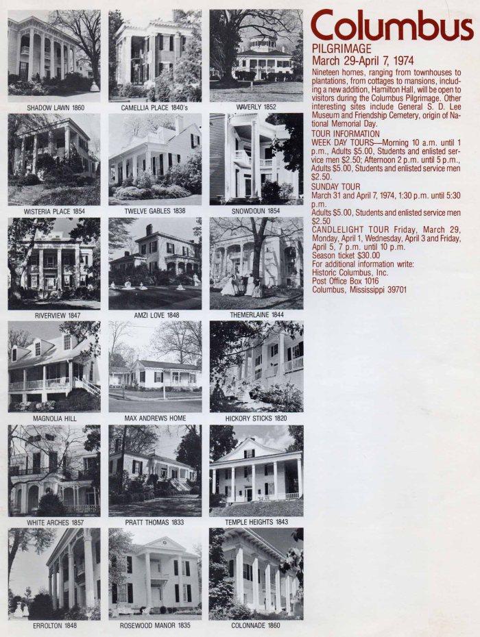 Mississippi Pilgrimage 1974-5.jpeg