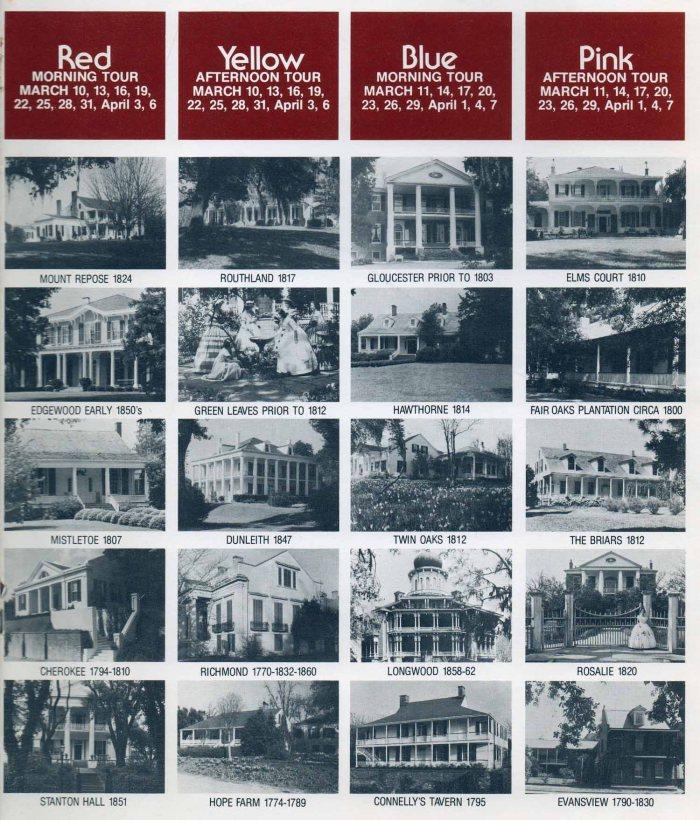 Mississippi Pilgrimage 1974-7.jpeg