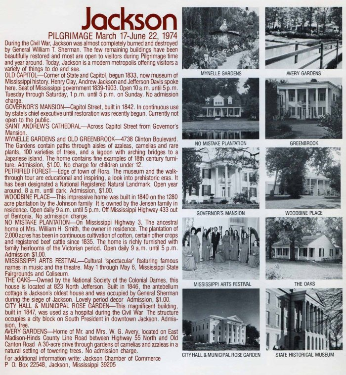 Mississippi Pilgrimage 1974-8.jpeg