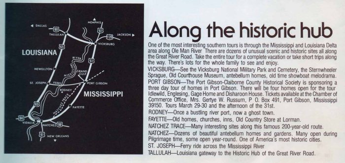 Mississippi Pilgrimage 1974-9 2.jpeg