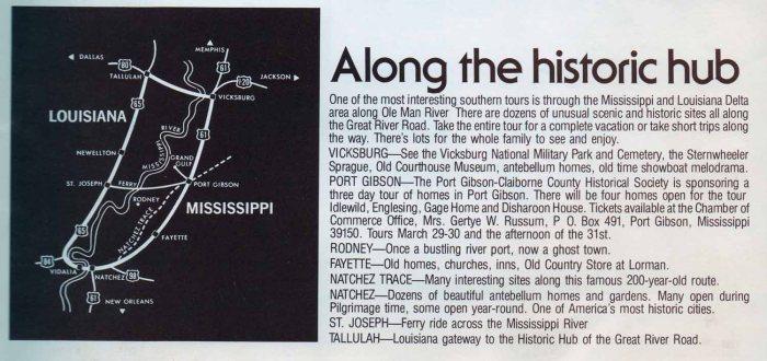 Mississippi Pilgrimage 1974-9 2.jpeg