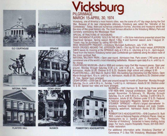 Mississippi Pilgrimage 1974-9.jpeg