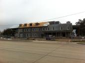 Whitehouse hotel Biloxi, Harrison County photos by author 2-23-2014 (2)