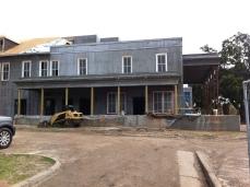 Whitehouse hotel Biloxi, Harrison County photos by author 2-23-2014 (6)
