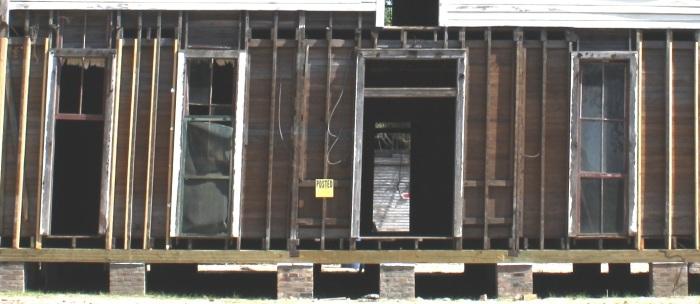 detail W.J.Quarles House Long Beach Harrison County JRosenberg 5-9-2011 from MDAH HRI accessed 4-1-2014