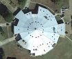 J T Hall Coliseum, MDCC Moorhea