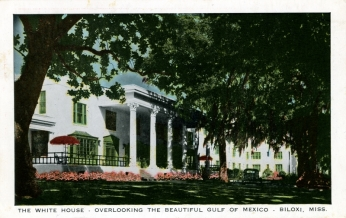 93388-01-postcard
