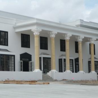 White House Hotel. Biloxi, Harrison County May 2014 P1200023 (22)
