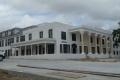 White House Hotel. Biloxi, Harrison County May 2014 P1200023 (23)