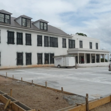 White House Hotel. Biloxi, Harrison County May 2014 P1200023 (28)