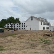 White House Hotel. Biloxi, Harrison County May 2014 P1200023 (37)