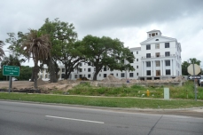 White House Hotel. Biloxi, Harrison County May 2014 P1200023 (53)