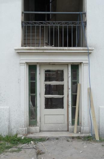 White House Hotel. Biloxi, Harrison County May 2014 P1200023 (64)