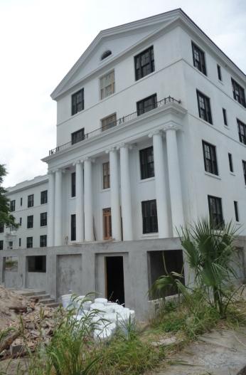 White House Hotel. Biloxi, Harrison County May 2014 P1200023 (69)
