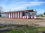 216 E. Canal, Yazoo City