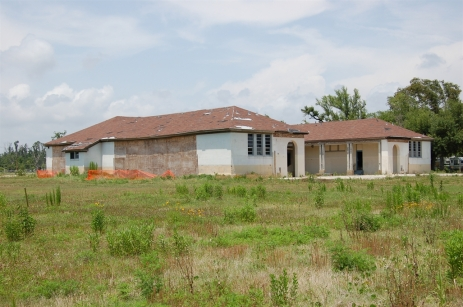 315 Clark, Pass Christian Harrison County J. Baughn, MDAH 5-23-2007 from MDAH HRI db Accessed 8-13-2014
