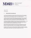 988 W Beach Biloxi Harrison County MDAH 1-30-2006 from MDAH HRI db accessed 8-24-2014