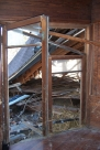 East Wing. Charnley Norwood House. Ocean Springs Jackson County. MDAH 11-30-2005 from MDAH HRI db accessed 8-24-2014