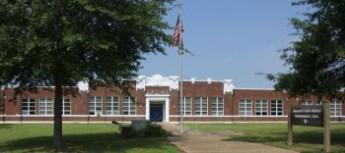 Flora school