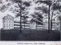 JacksonAsylum1920s