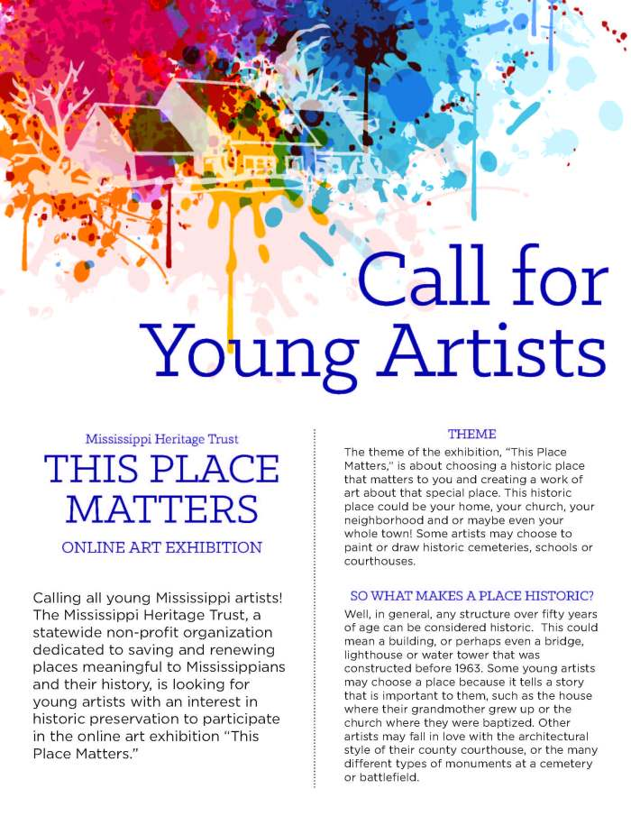 MHT Call For Young Artists_Page_1