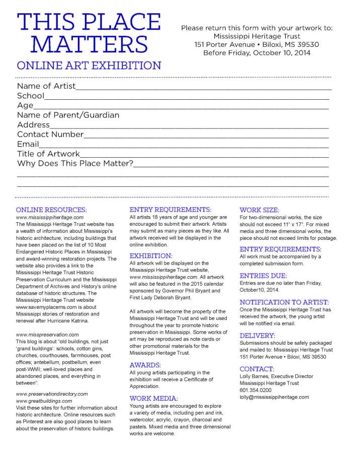 MHT Call For Young Artists_Page_2