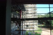 New Capitol renovation 20141
