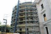 New Capitol renovation 20142