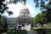 New Capitol renovation 20143