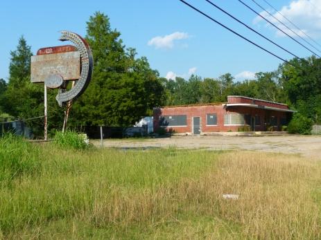 Pinewood Motor Court14