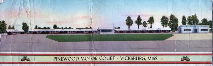 VicksburgPinewoodMotorCourt2