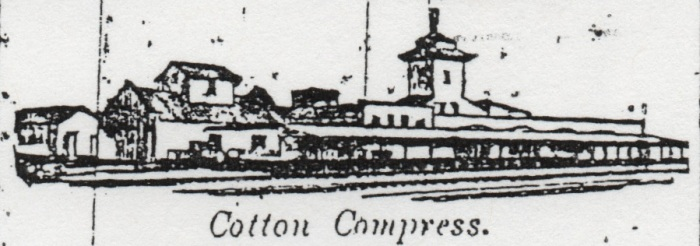 JacksonIllustrated1887--Cotton Compress