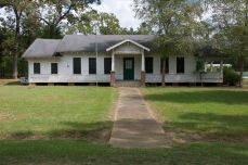 Macon Community House 2