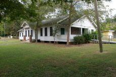 Macon Community House 3
