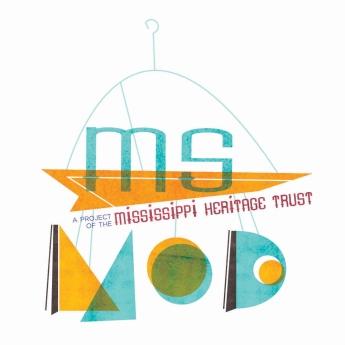 MS Mod logo_color_Small