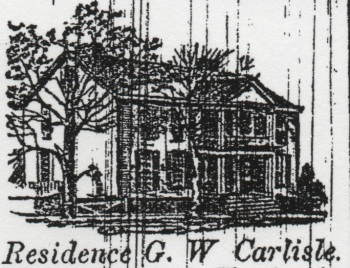 JacksonIllustrated1887--Carlisle House