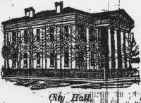 JacksonIllustrated1887--City Hall