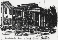 JacksonIllustrated1887--Deaf and Dumb Institute