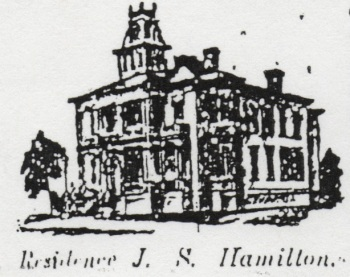 JacksonIllustrated1887--Hamilton House