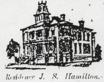 JacksonIllustrated1887--Hamilton House