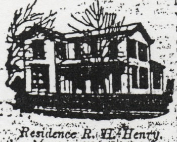 JacksonIllustrated1887--Henry House 1